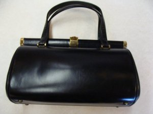coblentz barrel bag